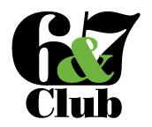 67club-logo