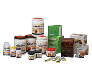 Isagenix® Introduces Seven New Paks | IsaFYI
