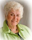 Bette Laughrun