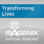 Transforming Lives Podcast