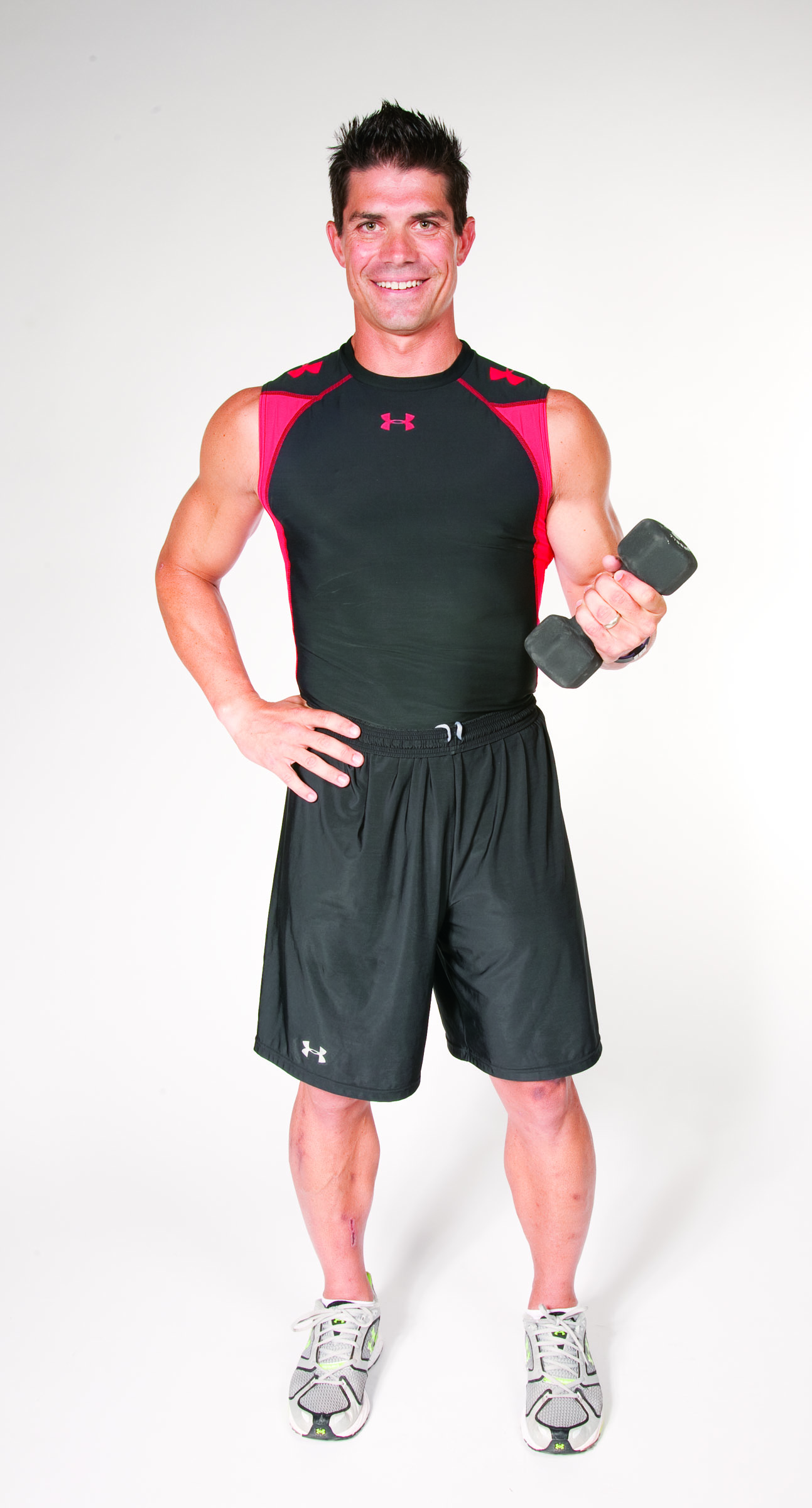 Lose That Baby Weight Program - 75 width=