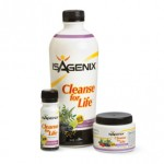 cleanse for life trio