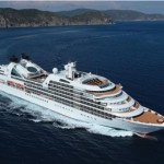 Six Weeks Left to Win a Western Mediterranean Cruise