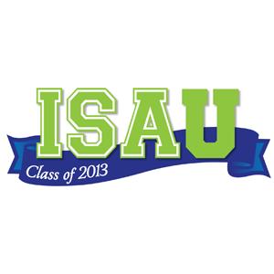 Mark your calendars! Isagenix® University is heading to ...