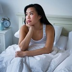 Sleep Loss Threatens Long-Term Health