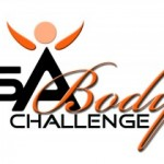 How to Complete Your IsaBody Challenge