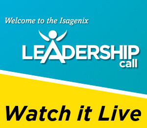 LeadershipCall-WatchitLive