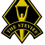 Isagenix Takes Home 10 Stevie Awards in 2014!
