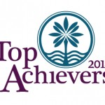 6 Ways to Qualify for 2014 Top Achievers