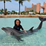 6 Ways to Help Wish Kids OR Make-A-Wish®