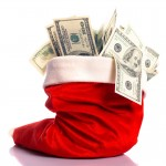 How to Earn a Holiday Bonus With Isagenix