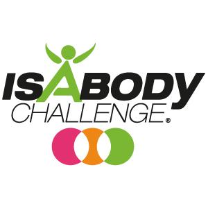 IsaBody Challenge