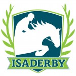 Why IsaDerby? Watch These 3 New Videos