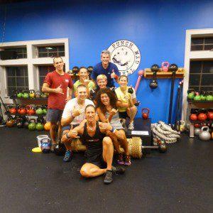 Valerie_P_Punch_Kettlebell_Gym