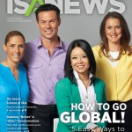How to Get Your Hands on the All-New IsaNews Magazine