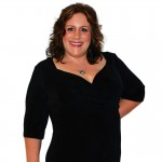 Single Mom Shatters the Mold With Isagenix Solutions