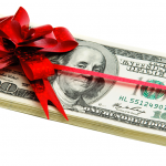 3 Easy Steps to Start Earning a 2014 Holiday Bonus Now