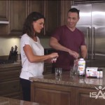 How To Do an Isagenix Shake and Cleanse Day (Videos)
