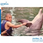 Celebrate World Wish Day®