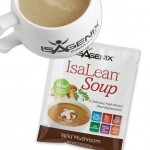 What Thousands are Saying About Our New Soup