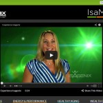 Exciting Updates to Isagenix Websites