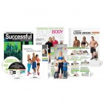 New and Updated Tools To Build Your Isagenix Business