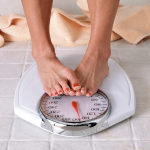 5 Ways to Combat Weight Gain