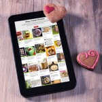 IsaDelightful Valentine's Day Recipes