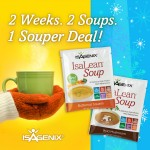Don't Miss This Souper Deal