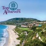 Are You a 2014 Top Achiever?