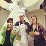 Snap a 'Selfie' to Win Free IsaLean Soup