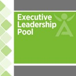 New Share Values Announced for Executive Leadership Pools