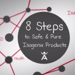 8 Secrets Behind Isagenix Science (Video)