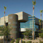 Isagenix HQ Chandler AZ