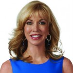 Kathy Coover is One of the Most Influential Women in Direct Selling