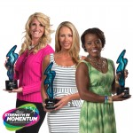 Third Annual Spirit of Isagenix Awards Kicks Off (Video)