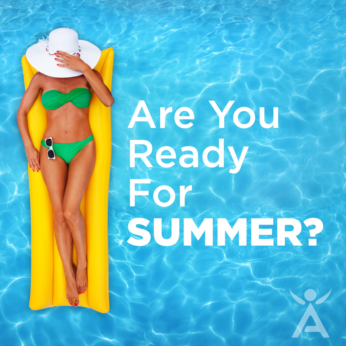 Your Two-Month Summer Body Plan - Isagenix News - IsaFYI.com a1d81b10a1c