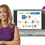 New Webinar: Kathy Coover Teaches Compensation Plan