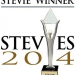 Isagenix Wins Silver Stevie Award For Share the Shot!