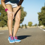 2 Steps to Healthier Joints and Muscles