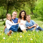 The Sweet Success of Being a Mompreneur