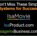 SystemsForSuccess_Triumph_Banner_195x145