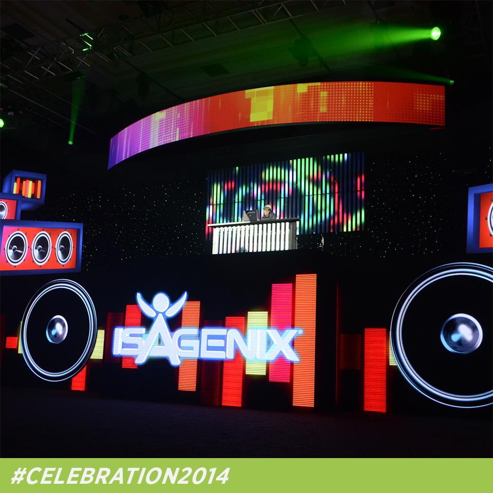 Celebration_2013