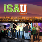 IsaU Phoenix is Selling Out!
