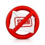 Canada's New Anti-Spam Legislation Could Affect You