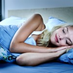 Want a Sharper Brain? Get More Sleep!