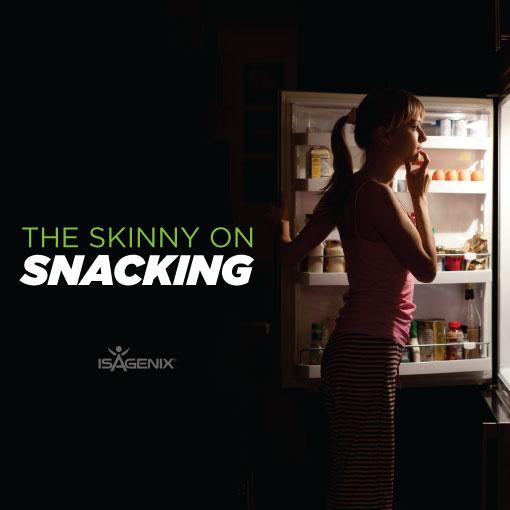 skinnySnacking-IsaFYI-510x510