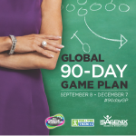 Join Our 90-Day Global Game Plan, You'll Be Glad You Did