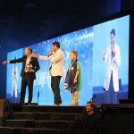Isagenix Raises $348,000 for Make-A-Wish®