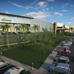 New Isagenix World Headquarters Coming in 2016